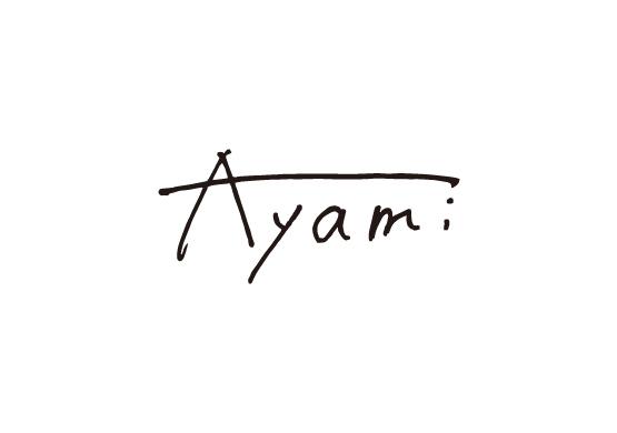 Ayami Matsuzaka