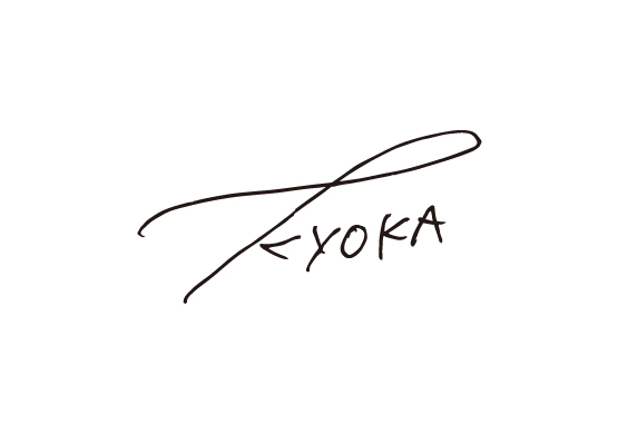 Kyoka Shiba