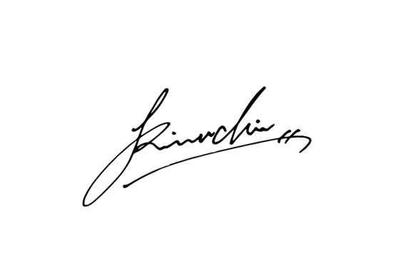Kimura yui